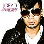 Joey B Mental Tattoo - Single