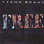Tycho Brahe Free (Ep)