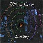 Allison Crowe Lisa's Song