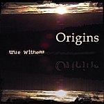 True Witness Origins