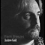 Andrew Gold Warm Breezes