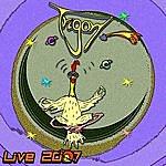 Trigon Live 2007
