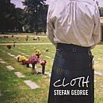 Stefan George Cloth