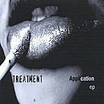 Treatment Application