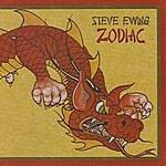 Steve Ewing Zodiac