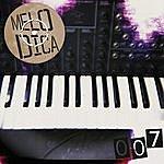 Chris Coco Holiday (Remixes)