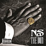 Cover Art: The Don (Explicit Version)