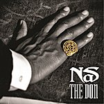 Cover Art: The Don (Edited Version)
