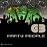 GB Party People