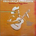 Celia Cruz Homenaje A Beny More
