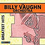 Billy Vaughn His Greatest Hits