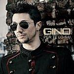 Gino Per Te Lo Sai