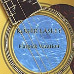Roger Lasley Flatpick Vacation
