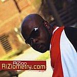 Rizion Riziometry.Com