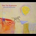 Diane Ponzio Take The Hypotenuse