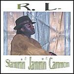 RL Slammin Jammin Cammon