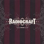 Radiocraft Catch Your Death