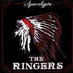 Ringers Apocalypto - Single