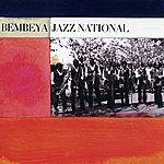 Bembeya Jazz National Le Défi