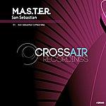 Master San Sebastian (Lifted Mix)