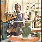 Juan Gabriel A MI Guitarra