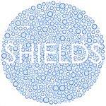Shields All I Know