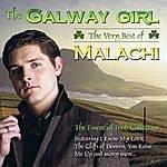 Malachi Cush The Galway Girl