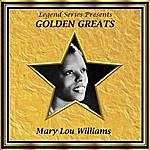Mary Lou Williams Legend Series Presents Golden Greats - Mary Lou Williams