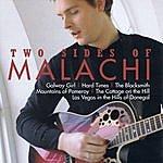 Malachi Cush Two Sides Of