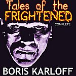 Boris Karloff Tales Of The Frightened - Complete (1963)