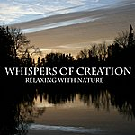 Lord Whispers Of Creation