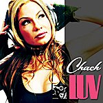 Chach Luv - Single