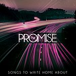 Promise Songs To Write Home About
