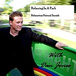 Dan Jones Relaxing In A Park: Relaxation Natural Sounds - Single
