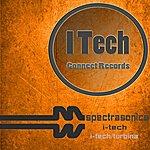 Spectrasonics I-Tech