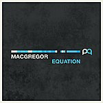 Macgregor Equation
