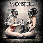 Moonspell Alpha Noir (Deluxe Version Incl. Bonus Album: Omega White)