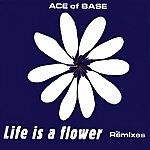 Ace Of Base Life Is A Flower (The Remixes)