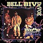 Bell Biv DeVoe Wbbd - Bootcity! The Remix Album