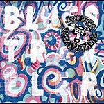 Blues Traveler Blues Traveler
