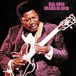 B.B. King Blues Is King