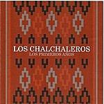 Los Chalchaleros Los Primeros Años - Volumen 2