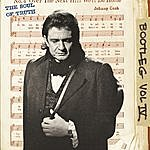 Johnny Cash Bootleg Vol. IV: The Soul Of Truth