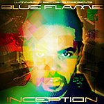 Blue Flame Inception