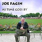 Joe Fagin As Time Goes By