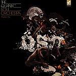 Quantic Soul Orchestra Pushin On