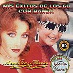 Angelica Maria Mis Exitos De Los 60 Con Banda
