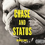 Chase & Status No More Idols (Deluxe Explicit Edition)