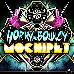 Mochipet Horny And Bouncy