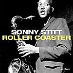 Sonny Stitt Roller Coaster